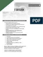 Metodos Cuantitativos Para Los Negocios-Cap 3-Analisis de Decision-Barry Render