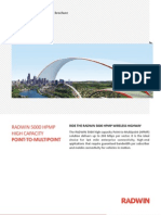 RW5000_brochure.pdf