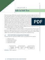 Bist.pdf
