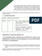 Teorias Del Comercio Internacional.pptx