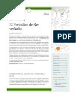 El Periodico de Neveskalia.pdf