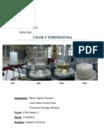 Informe de Física(Calor y temperatura) final versiooon mah nah Y TU LO ZAAEEE - copia