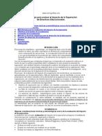 evaluacion-directivos-educacion