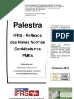 IFRS_Reflexos_Novas_Normas_Contábeis_PMEs_Marta_2702