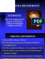 TEORIA DE VIRGINIA HENDERSON.ppt