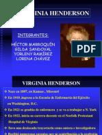 TEORIA DE VIRGINIA HENDERSON.ppt