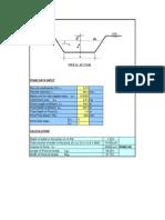 Copy of Pond Ditch Roadcurve