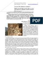FilmDoc-Greniers AOUJGAL_AGHARAS_Intentions.pdf