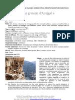 FicheFilm_Greniers_Dif_fr.pdf