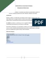 DE TERMINACIÓN DE LA CAUSA RAIZ DE PRODUCCION.docx