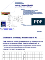 IQ681 Inst&Amp;Control 01-Introduccion Control de Procesos (1)