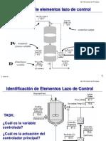 IQ681 Inst&Amp;Control 02-Instrumentos
