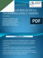 usodelasrocasenlaingcivil-120612082148-phpapp02