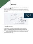 3D Display Methods97-03