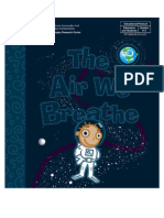 Book for Children Science