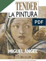 EP MiguelAngel