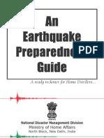 Earthquake Guide
