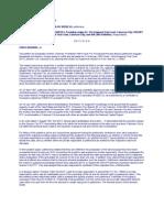 Augusto Mangahas, et al. vs. Hon. Judge Victoria I. Paredes, et al..doc