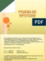 E__mis_documentos_1_prueba_de_hipotesis__Hipótesis1