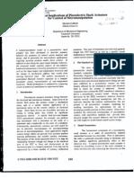 piezo electric-a small file