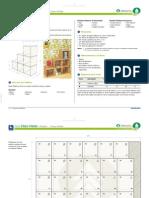file_3700_mueblería - estante modular