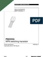 PN2222A_philip.pdf