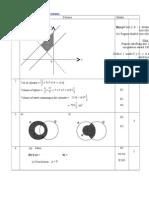 Praktis SPM 9_scheme