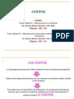 ITE - Costos de La Produccion CP Sej