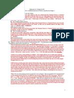 03Mat101AnswerSet4.pdf