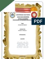 Informe - Estudio1_Fundicion.docx