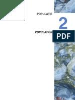 02 Populatie Ro