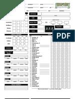 Skull_&_Bones_ Character_Sheet.pdf