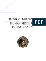 Copy of hr_Policy_Manual.pdf