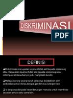 moral.diskriminasi.pptx