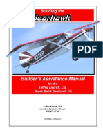 BHManual-Fuselage1-25Rev1