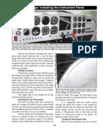 BHManual-Fuselage46-79Rev1