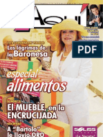 RevistaAqui-710