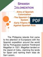 Spanish Colonization_FINAL.pptx