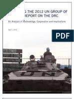 HGBF-UNReport-3-26P-1.pdf
