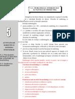 5. Activitatea de Marketing Si Gestiunea Investitiilor - Lumi