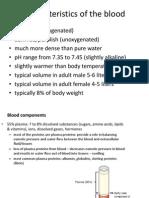 blood flow.pptx