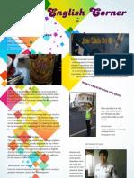 Koding E-joe.pdf