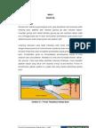Bab II Seismicity Rekayasa Gempa1