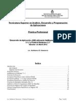 Netbeans-Glassfish-Firebird-2012.pdf