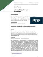 Internat_Vergleich_Hochschulzugang