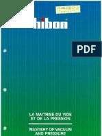 HIBON.pdf