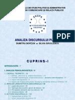 ADP - CURS Slaituri Febr.2012