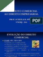 DO_DIREITO_COMERCIAL_AO_EMPRESARIAL[1].ppt