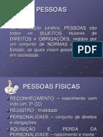 DAS_PESSOAS[1].ppt