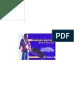 Digitech Jimi Hendrix Experience - manual español (15p).pdf